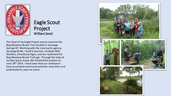 Eagle_Scout_Project_Will_Sorel.jpg