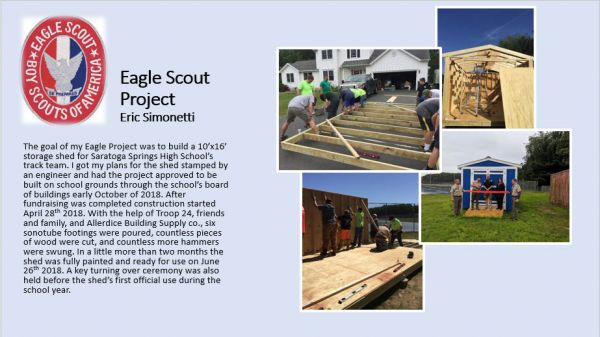 eagle_scout_project_eric_simonetti.jpg